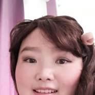 danh374496's profile photo
