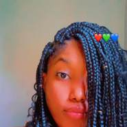 josephinesarp's profile photo