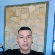 negroc560645's profile photo