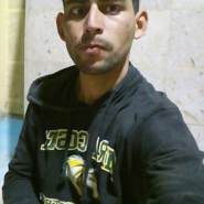 ricardom745772's profile photo