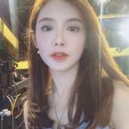 usercuzj09's profile photo
