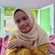 anaz750's profile photo