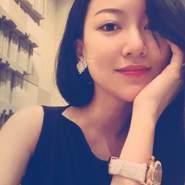 usereztgm425's profile photo
