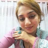 muskan391756's profile photo
