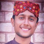 zohaibh792300's profile photo