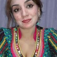 muskan115021's profile photo