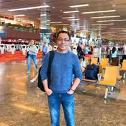 goodm664741's profile photo
