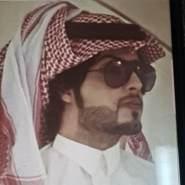 h343h343's profile photo