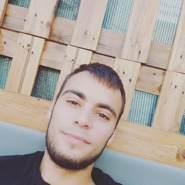 dimas_garabadji's profile photo