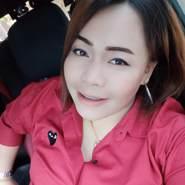 n875328's profile photo