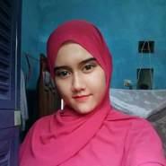 riskar292403's profile photo