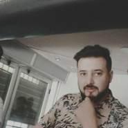 mehdil248521's profile photo
