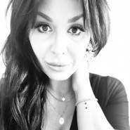 aliceb909206's profile photo