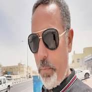 user_bqd3867's profile photo