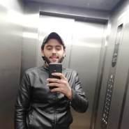 hassouna71's profile photo