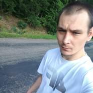 andrzeja804739's profile photo