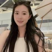 avasg70's profile photo