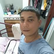 josersanchezmartinez's profile photo
