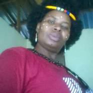 unrok39's profile photo