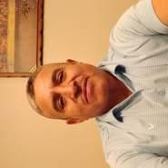 joseg356124's profile photo