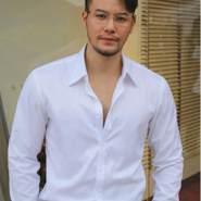 percyw221243's profile photo