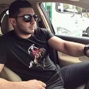 fahimj155802's profile photo