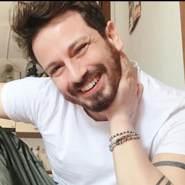 novak105973's profile photo