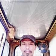 hanan725480's profile photo