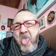 wilgusbryanfred21324's profile photo