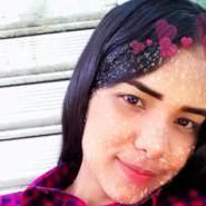 baudimarh's profile photo