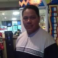 josem874183's profile photo