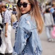 kim343399's profile photo