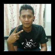aris077971's profile photo