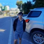 weeras470517's profile photo