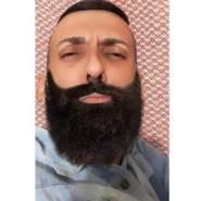 jeanfrankb's profile photo