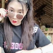 xuew750's profile photo