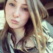 beckyc916888's profile photo
