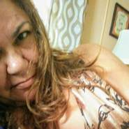 marilinp481347's profile photo