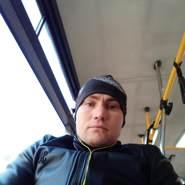 sergeyzh373403's profile photo