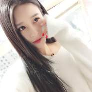 useraw6153's profile photo