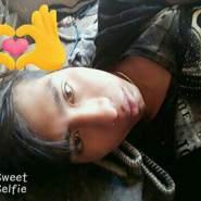 santiagoc837740's profile photo