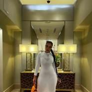 angelas167853's profile photo