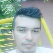 joels615594's profile photo