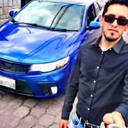 luismquevedod's profile photo