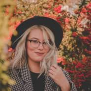daniellea681716's profile photo