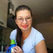 charlottef80602's profile photo