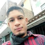 wcaro18's profile photo