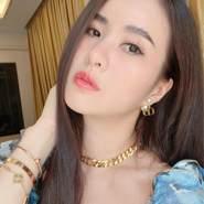 julyc857883's profile photo