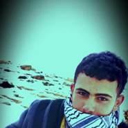 mahmouda133781's profile photo