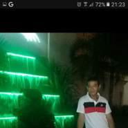 orlandol801128's profile photo